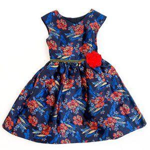 Pippa and Julie Dress Size 6